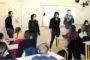 Les collégiens sensibilisés au harcèlement scolaire