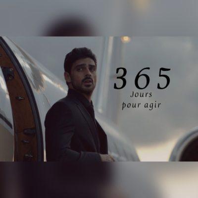 365 jours pour agir