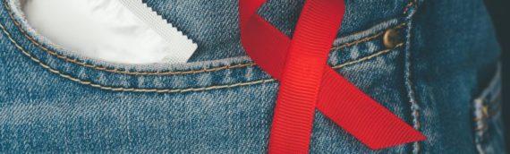 Journée prévention MST pour les secondes