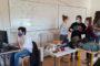 Atelier de bioéthique pour les Terminales STAV